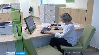 Онлайн сервисы предлагает «Сбербанк»