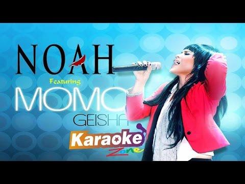 Momo Geisha - Cobalah Mengerti Karaoke Tanpa Vokal