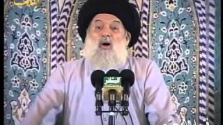الكذّابون على السيّد / Lies targeting the Sayyed