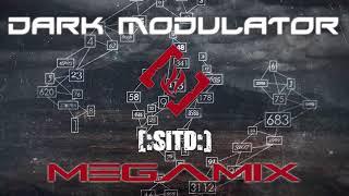 [:SITD:] megamix From DJ DARK MODULATOR