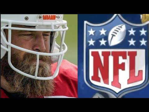 Ryan Fitzpatrick misses Miami Dolphins scrimmage after mother's ...