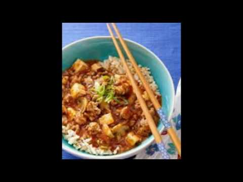 levish food