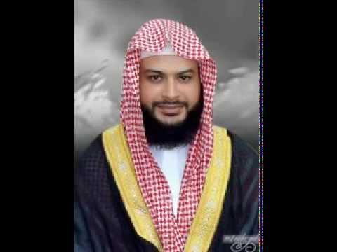 حاتم فريد الواعر سُوۡرَةُ البَقَرَة كاملة Surah Al Baqara Hatem Farid Al Waaer