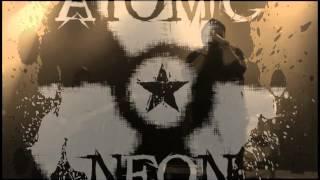 Atomic Neon - Krank (2015)