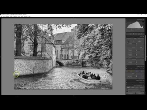 Photowalk Brugge 2016 - Andy's Photo Feedback (as Photo Tour Brugge)