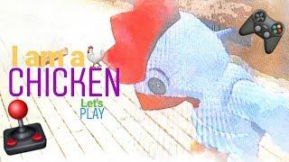 🏃 ♀️💨 [[[[RUN]] c'est un poulet 🐔🐔🐔 Simulateur de poulet Roblox