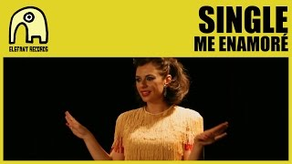 SINGLE - Me Enamoré [Official]