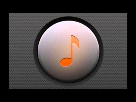 Selma İsmine Özel Zil Sesi