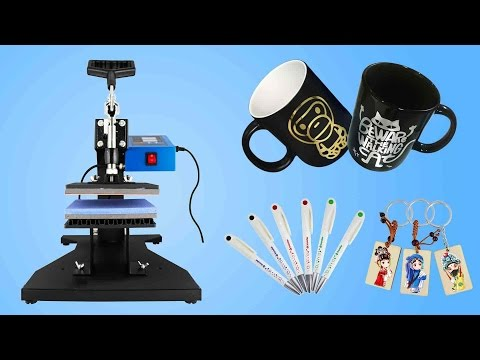 i-transfer®-3-in1-heat-press-machine(pen/logo/mug)