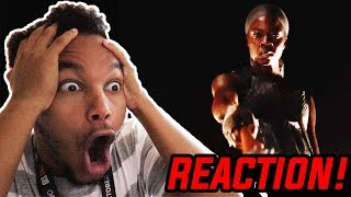 The Walking Dead Season 10 Comic-Con Trailer REACTION!