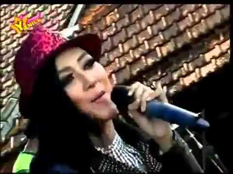 Broken Heart   Elsa Safira    Dangdut Koplo New Bintang Yenila 2015 2016