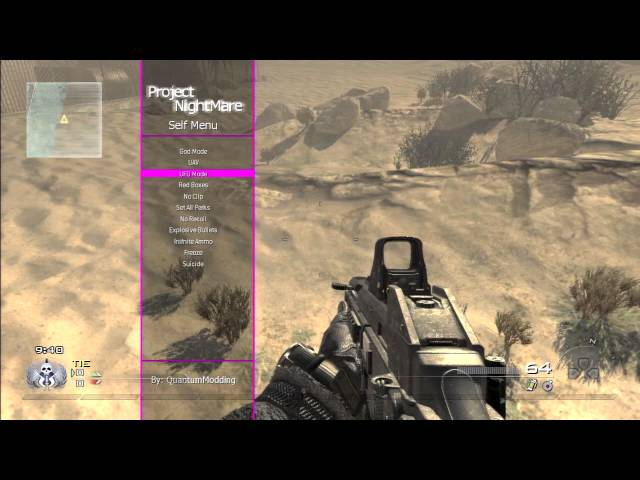 Itzjayhd how to install mw2 sprx menu ps3 cfw - YouTubeVideos io