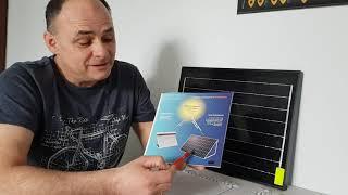 Kolektory słoneczne a fotowoltaika