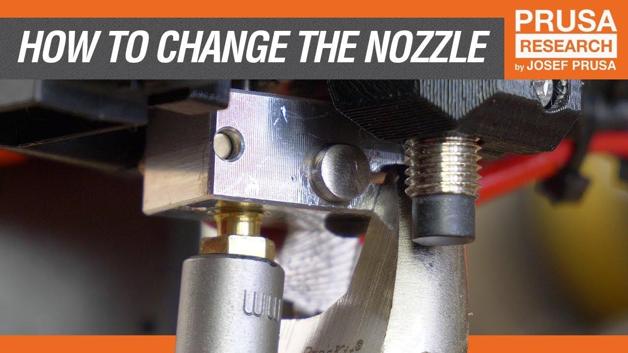 3 Steel 0,3 Nozzle Jet Printer 3D 3 Steel 0,3 Nozzle Jet Printer 3D Printer