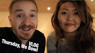 Beautycon Weekend - Thursday, We Bowl. Thumbnail