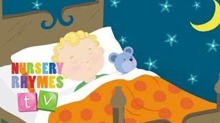 GOODNIGHT |  Baby Songs. Baby Music. Baby Learning Songs. Nursery Songs. Preschool Songs.