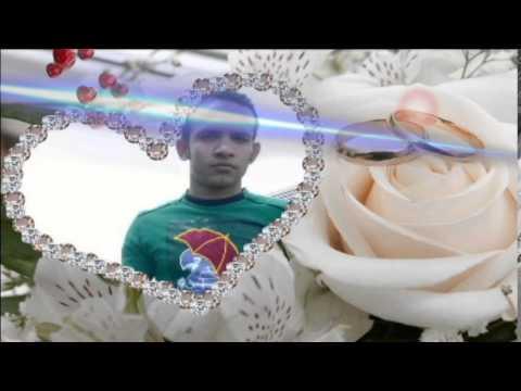 Ei Jibone   Arfin Rumey Ft Porshi 2012-2014