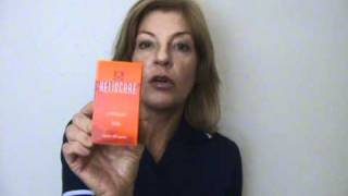 Heliocare Sun Protection from The Cosmetic Practice Thumbnail