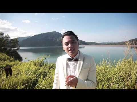 Juzzthin Feat Nabil Zamanhuri & G - Isi Puisi