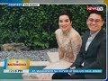 Kris Aquino, inireklamo ang kaniyang dating manager at business partner
