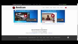 en iyi video ekme programı indirme full bandicam yazısı kaldırma