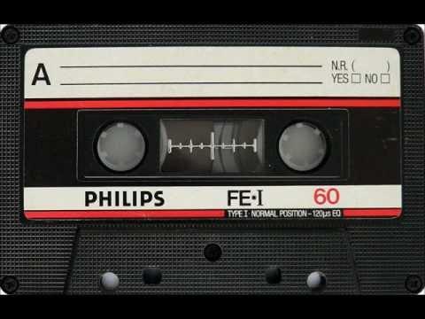 2A: Luv NRG 99.7 FM - Devious D, Crystalize, Riko Dan - Jungle [Summer 1995]