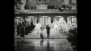 Genesis - The Cinema Show - Aisle of Plenty. Orchestral arrangement (with vocals) by Mark Emanuele.