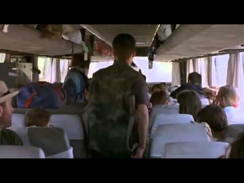 Welcome to Sarajevo (1997) VOSE