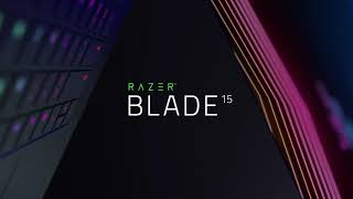 Razer Blade 15 | People's Choice Award for Best Gaming Product