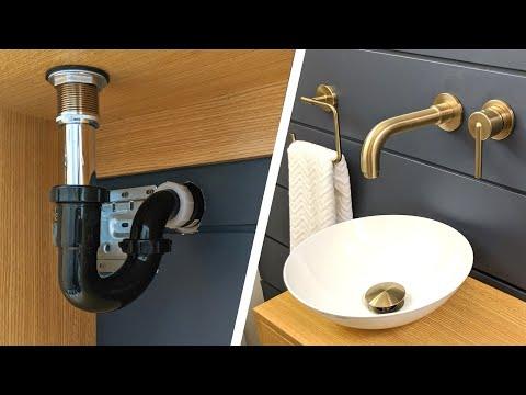 bathroom-sink-plumbing-installation