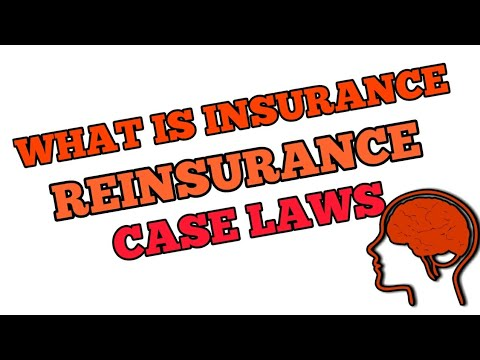 Part 1 Insurance Law/ CS,LLB , ACTUARIAL.. Amendments, Reinsurance, LIC, fire insurance,marine
