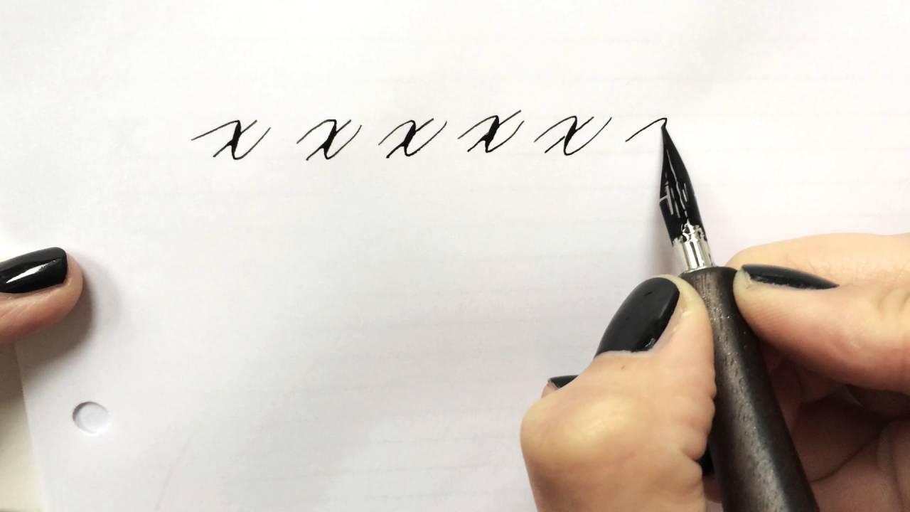 Monogram initial letter l letter clip art letter decal