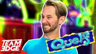 Download Ultimate Quelf Challenge! Mp3 and Videos