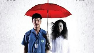 "Video Horor Thailand sub indo paling mengharukan ""LOVE RAIN"" download MP3, 3GP, MP4, WEBM, AVI, FLV Agustus 2019"