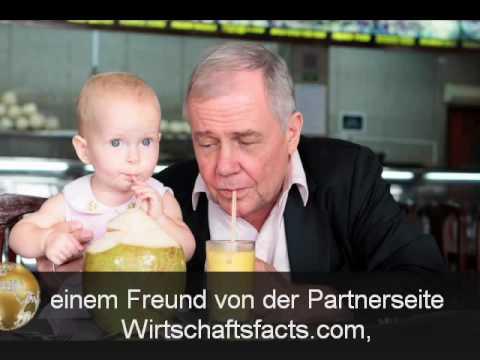 Deutsche dating regeln