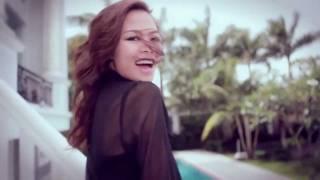 [Official MV] Yo Girls - Nhóm Bản Sắc - Hương Sen