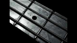 Jazz/Fusion Mix 2012-03-26