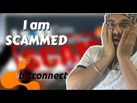 BP :-How to Stay Away From Scams | Part 2