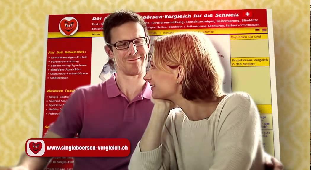 you Flirt und dating tipps für frauen are similar the