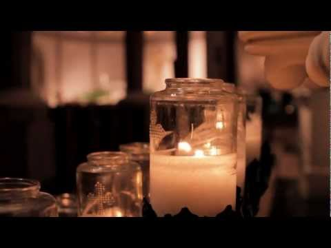 USCCB Adoration video