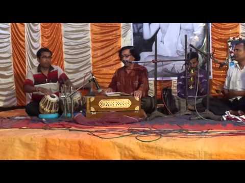 Ram narayan Ram Amit halder