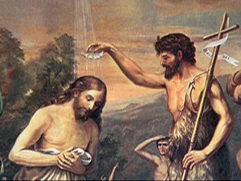 Santo Rosario, i Vespri e la Santa Messa in diretta dall'emittente di Radio Maria