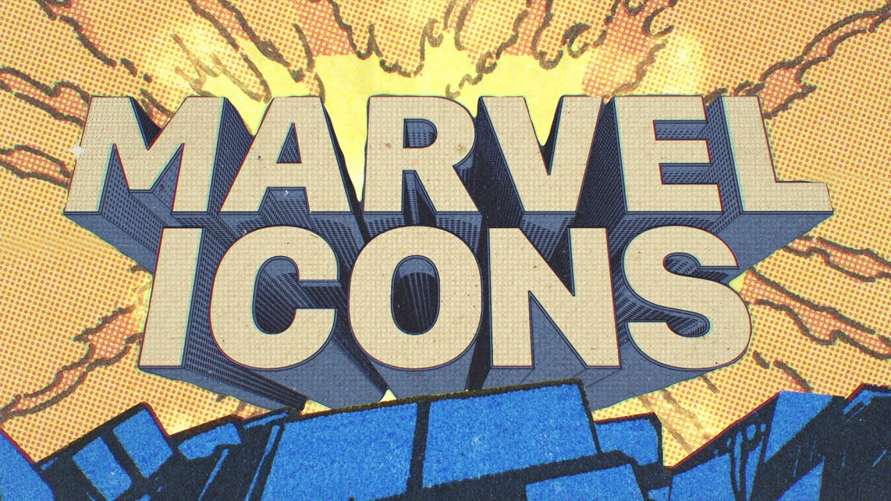 X-Men: Dark Phoenix | Marvel Icons: Chris Claremont & Louise Simonson | 20th Century FOX