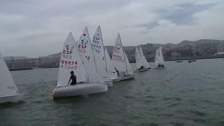 XVI Trofeo José Luis Azqueta - Campeonato de Euskadi
