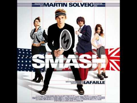 Martin Solveig feat. Kele - Ready 2 Go (HD) mp3