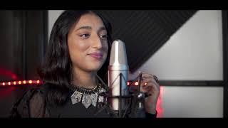 أجمل أغنية جزائرية حزينة ممكن تسمعها محتما نخليك  - Nouhaila Elhakki
