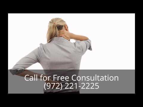video:Best Lewisville Chiropractor 75067
