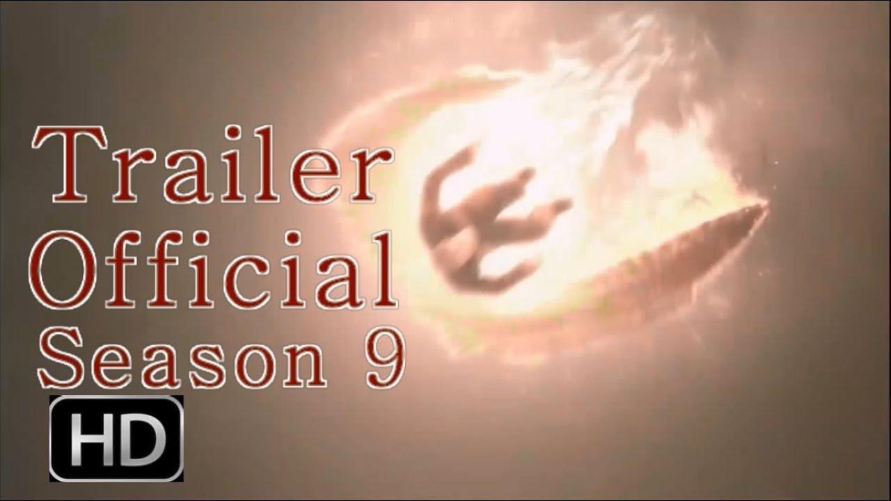 Supernatural season 9 comic con official trailer hd 1080p youtube supernatural season 9 comic con official trailer hd 1080p voltagebd Gallery