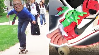 10 Things Only Skaters Understand