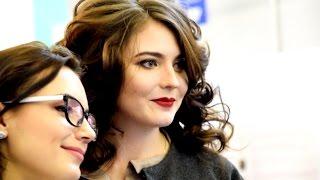 ПРЕОБРАЖЕНИЕ ДЕВУШЕК ДО И ПОСЛЕ: Марафон красоты от Izum.ua